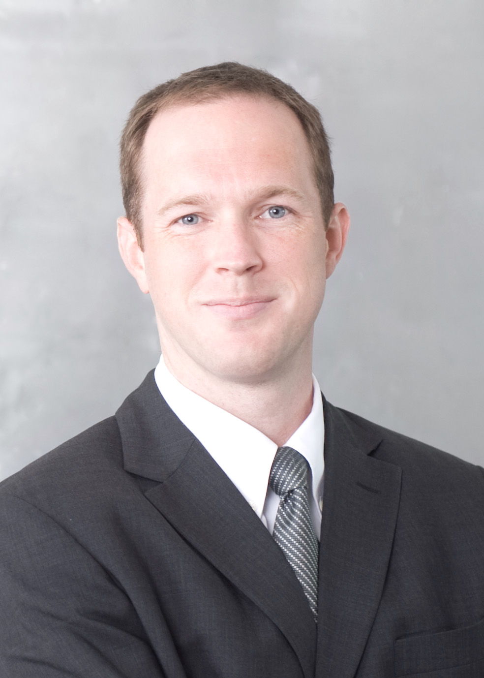 Bradley R. Hightower