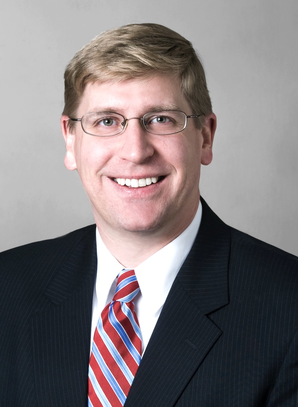 Jonathan M. Hooks