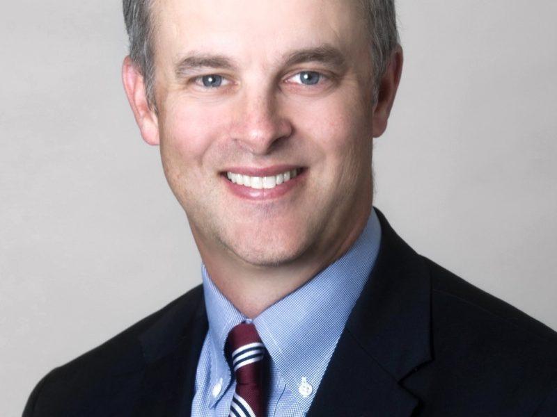 Alabama Caselaw Alert: Ex Parte ALFA Mutual Insurance Company v. Kelisha Saulsberry